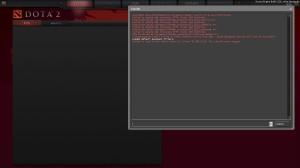 Cara bermain LAN di DOTA 2